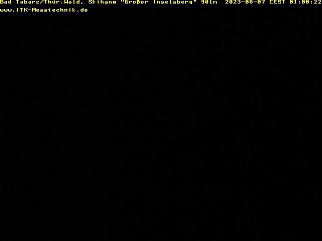 http://www.itk-infrarot.de/inselsberg/stunde_klein/stunde_klein01.jpg?echtzeit=1191156686