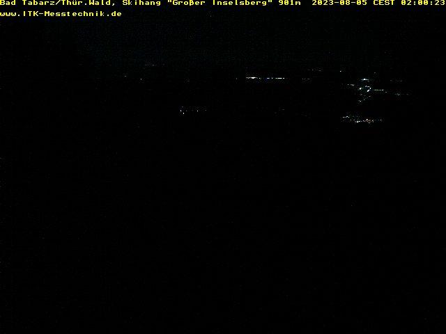 http://www.itk-infrarot.de/inselsberg/stunde_klein/stunde_klein02.jpg?echtzeit=1191156686