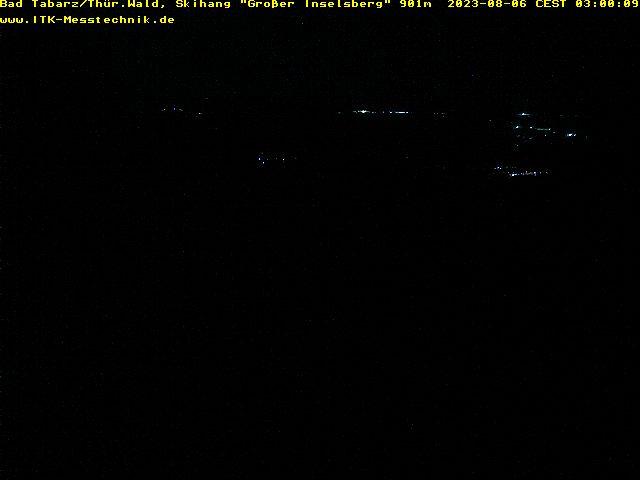 http://www.itk-infrarot.de/inselsberg/stunde_klein/stunde_klein03.jpg?echtzeit=1191156686
