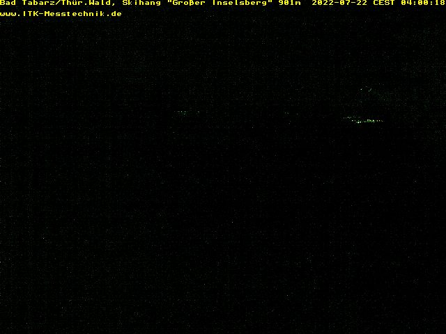 http://www.itk-infrarot.de/inselsberg/stunde_klein/stunde_klein04.jpg?echtzeit=1191156686