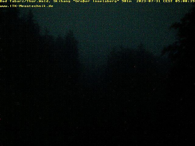 http://www.itk-infrarot.de/inselsberg/stunde_klein/stunde_klein05.jpg?echtzeit=1191156686