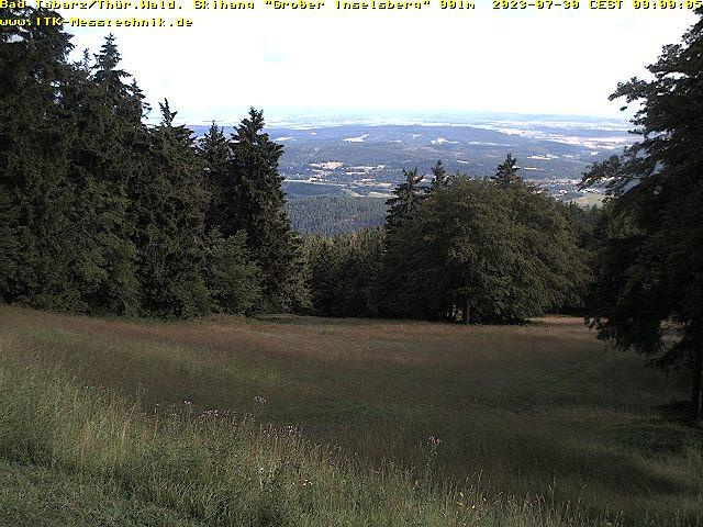 http://www.itk-infrarot.de/inselsberg/stunde_klein/stunde_klein09.jpg?echtzeit=1191156686
