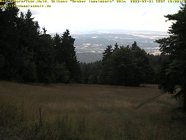 http://www.itk-infrarot.de/inselsberg/stunde_klein/stunde_klein10.jpg?echtzeit=1191156686
