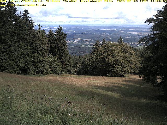 http://www.itk-infrarot.de/inselsberg/stunde_klein/stunde_klein11.jpg?echtzeit=1191156686