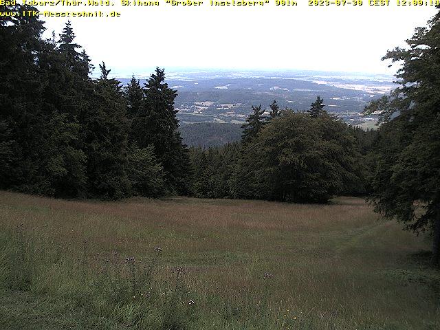 http://www.itk-infrarot.de/inselsberg/stunde_klein/stunde_klein12.jpg?echtzeit=1191156686