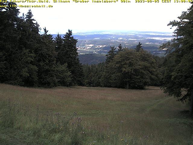 http://www.itk-infrarot.de/inselsberg/stunde_klein/stunde_klein13.jpg?echtzeit=1191156686