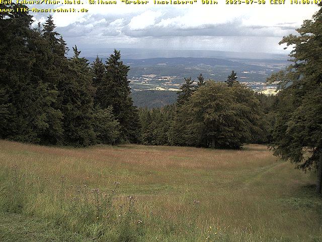 http://www.itk-infrarot.de/inselsberg/stunde_klein/stunde_klein14.jpg?echtzeit=1191156686