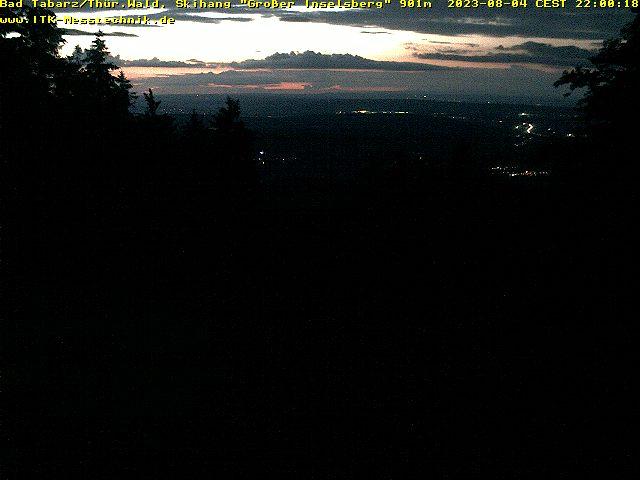 http://www.itk-infrarot.de/inselsberg/stunde_klein/stunde_klein22.jpg?echtzeit=1191156686